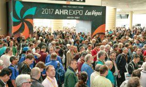 ahr-expo-2016-2
