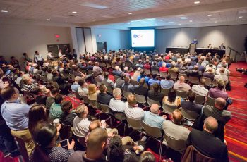 2017 AHR Expo – Post Conference Follow-Up